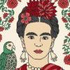 03 114 Frida