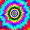 CALIFORNIA♥BODY♥Lady♥ Арт 822 Hypnosis (00)