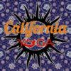 Top & Leggings CALIFORNIAАРТ 0113 Legend (0)