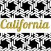 Top White & Leggings CALIFORNIA ☆Geometry☆ АРТ 212(0)